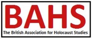BAHS logo