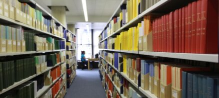Centre for Holocaust Education, subject knowledge
