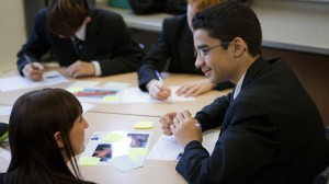 Centre for Holocaust Education