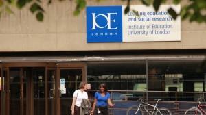 Centre for Holocaust Education IOE