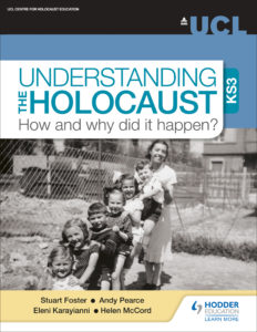 Understanding the Holocaust: How and why did it happen?