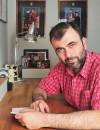 Dr Evangelos Himonides