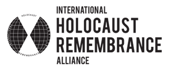UCL Centre for Holocaust Education fully supports IHRA's working definition of antisemitism. image