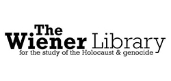The Wiener Library
